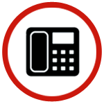 2015-Phone Icon-with background